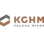 KGHM_300